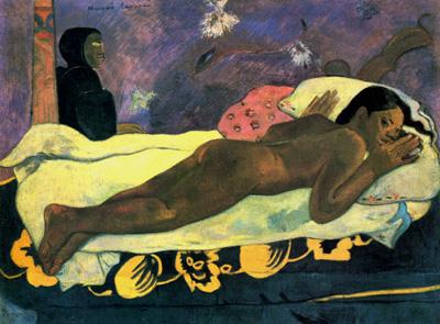 gauguin-19