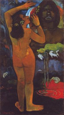 gauguin-21