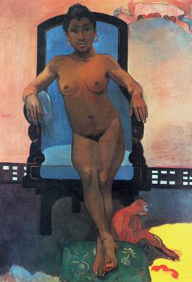 gauguin-22